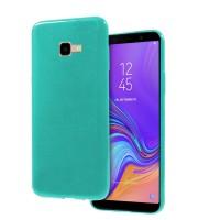 Husa Screen Geeks Star Case Samsung J4 Plus 2018 (Mint)