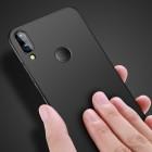 Husa Screen Geeks Solid Xiaomi Redmi 7 [Black]