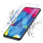 Sticla protectoare Samsung Galaxy A30 Screen Geeks (Clear)