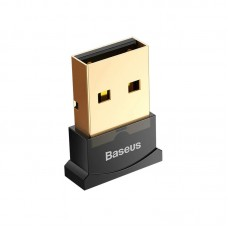 Adaptor Baseus Bluetooth Mini [Black]