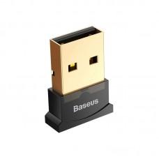 Адаптер Baseus Bluetooth Mini [Black]