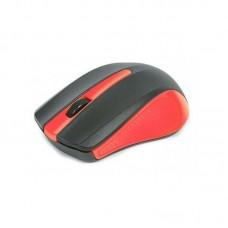 Mouse Omega OM-05 (1000 dpi) [Red]