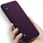 Husa Screen Geeks Tpu Touch Samsung Galaxy A10 [Winered]