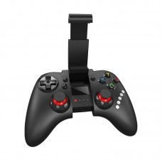 Gamepad Hoco GM3 Continuous Play [Black]