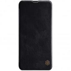 Husa Nillkin Qin Series Samsung Galaxy A30 [Black]