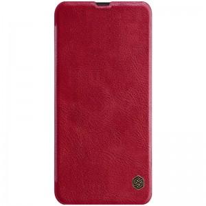 Husa Nillkin Qin Series Samsung Galaxy A30 [Red]