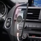 Suport auto Borofone BH10 Magnetic [Silver]