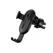 Suport auto Borofone BH11 Gravity [Black]