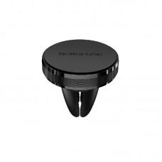 Suport auto Borofone BH8 Air [Black]