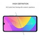 Sticla Protectoare Screen Geeks Full Cover All Glue Xiaomi Mi A3 [Black]