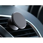 Suport auto Screen Geeks Magnetic Air Vent Black