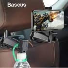 Suport auto Baseus Back Seat Hook [Black]