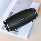 Boxa Portabila Borofone BR3 Rich sound [Black]