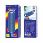 Boxa Portabila Borofone BR1 Beyond Sportive [Blue]