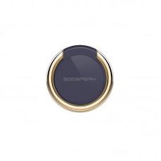 Держатель Goospery Mercury Ring [Black-Gold]