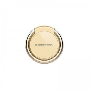 Держатель Goospery Mercury Ring [Gold]