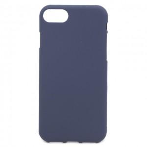 Husa Goospery Mercury Soft Feeling Apple iPhone 7 / 8 [Blue]
