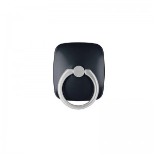 Suport Mercury Goospery Wow Ring [Black]