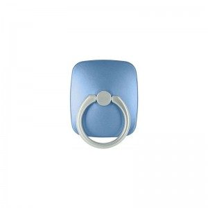 Держатель Mercury Goospery Wow Ring [Blue]