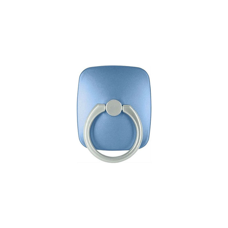Suport Mercury Goospery Wow Ring [Blue]