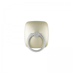Держатель Mercury Goospery Wow Ring [Gold]