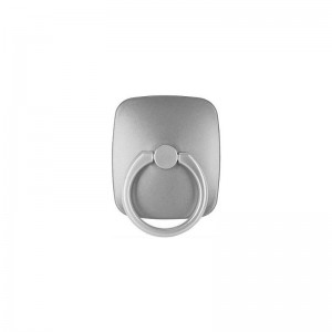Держатель Mercury Goospery Wow Ring [Gray]