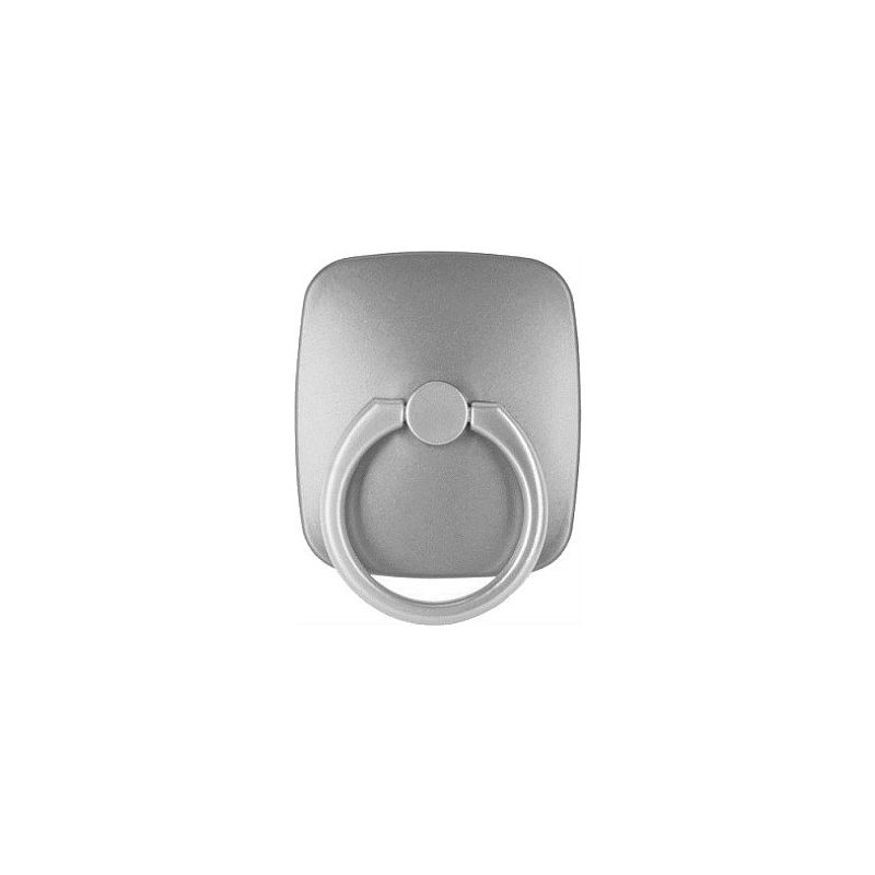 Suport Mercury Goospery Wow Ring [Gray]