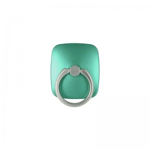 Держатель Mercury Goospery Wow Ring [Green]