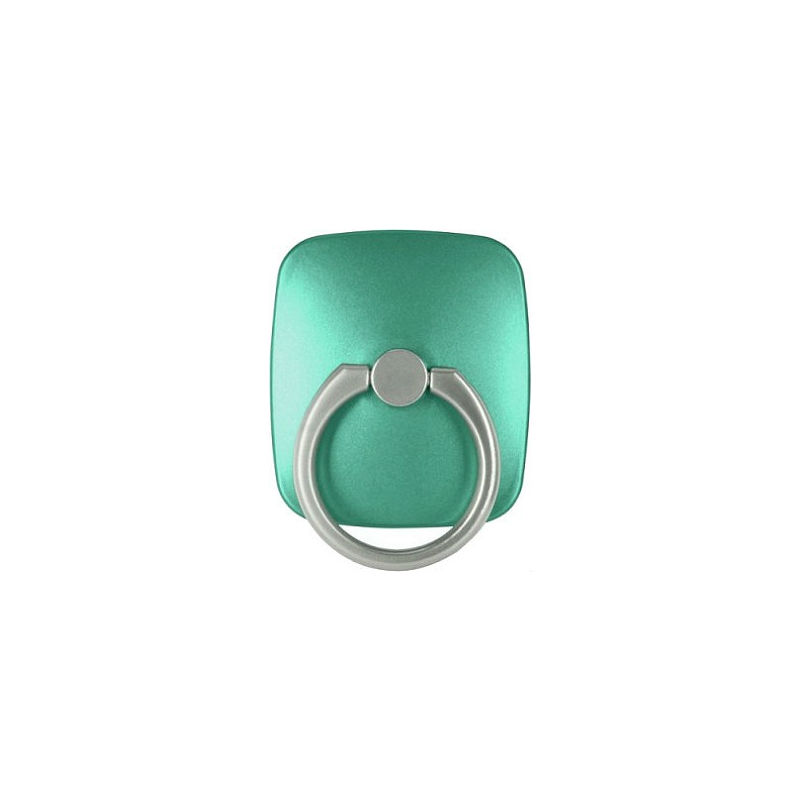 Suport Mercury Goospery Wow Ring [Green]