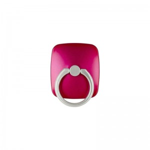 Держатель Mercury Goospery Wow Ring [Pink]