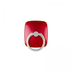 Держатель Mercury Goospery Wow Ring [Red]