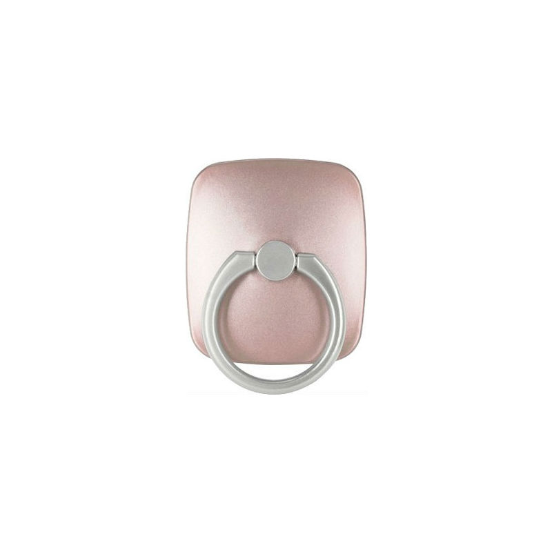 Suport Mercury Goospery Wow Ring [Rose-Gold]