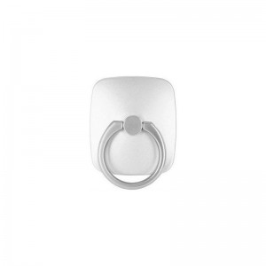 Держатель Mercury Goospery Wow Ring [Silver]