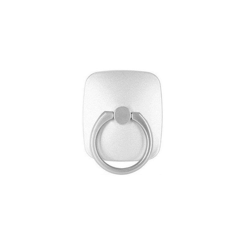Suport Mercury Goospery Wow Ring [Silver]