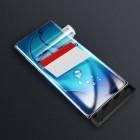 Pelicula de protectie Hoco G3 Quantum Samsung Galaxy Note 10 [Clear]
