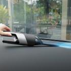 Aspirator auto Hoco PH16 Azure [Black]
