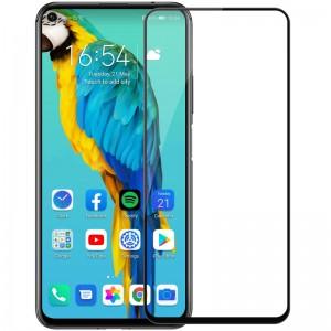 Sticla protectoare Huawei Honor 20 / Honor 20 Pro Nillkin (CP+Pro) [Black]