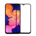 Sticla protectoare Samsung Galaxy A10s Screen Geeks Full All Glue [Black]