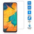 Sticla protectoare Samsung Galaxy A30s Screen Geeks [Clear]