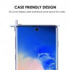 Sticla protectoare Screen Geeks UV Glass Samsung Galaxy Note 10 [Clear]