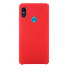 Husa XIAOMI RedMi S2 Original Case Red