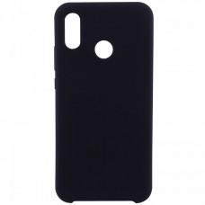 Husa Huawei P20 Lite Original Case Black