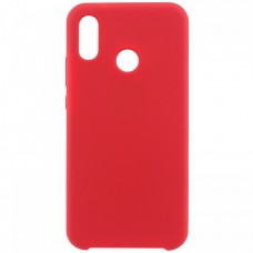 Husa Huawei P20 Lite Original Case Red