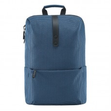 Рюкзак Xiaomi College Leisure Shoulder (Blue)