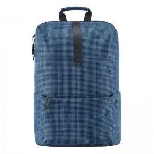 Рюкзак Xiaomi College Leisure Shoulder (Blue)
