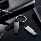 Flash Drive Apacer AH310 32GB (USB 2.0) [Silver]