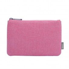 Baseus Simple Storage package (Pink)