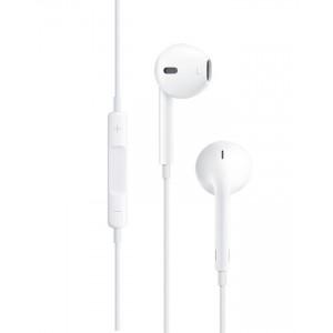 Set de casti originale Hoco pentru Apple Hoco M1 Originals White