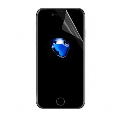 Pelicula de protectie Screen Geeks Anti-Shock Film pentru iPhone 7 / 8
