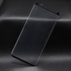 Sticla protectoare Samsung Galaxy S8 Screen Geeks Full Cover Glass Pro Black